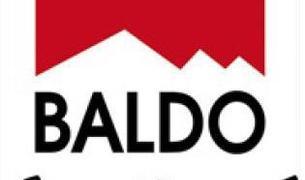 Baldo festival 2018