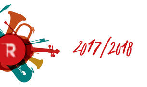 Teatro Ristori programma 2017/2018
