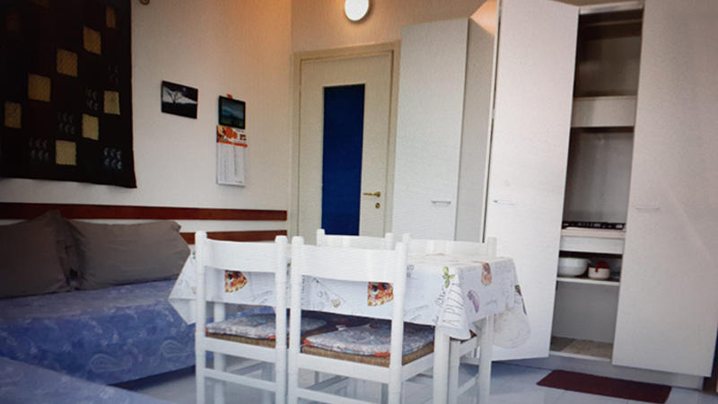 Appartamento Cristina