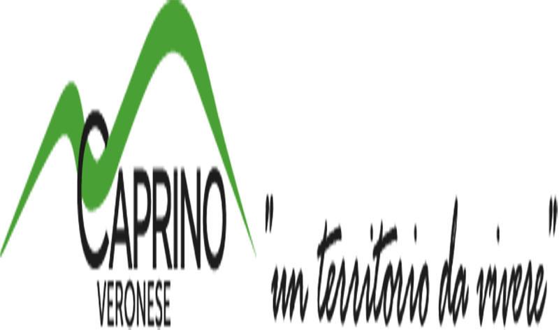 Caprino Veronese - un territorio da Vivere