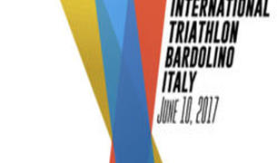 34° International Triathlon Bardolino