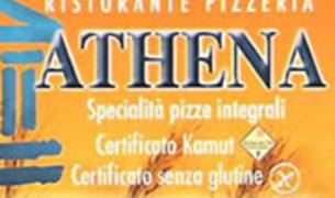 Ristorante Athena
