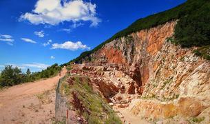 Monte Pastello