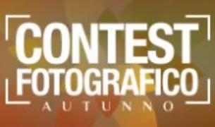 Contest Fotografico Parco Sicurtà