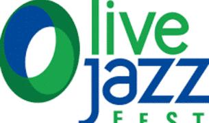 O Live Jazz Festival 2019