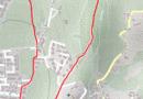 Sentieri Salgariani
