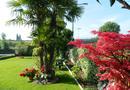 Il giardino-1