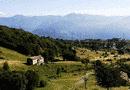 Il Monte Baldo - Entroterra