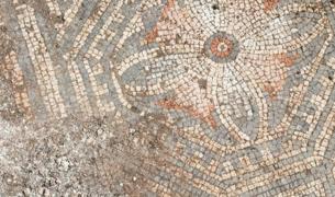 Villa Romana a Negrar di Valpolicella